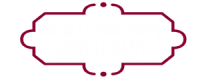 Rural Society Restaurant
